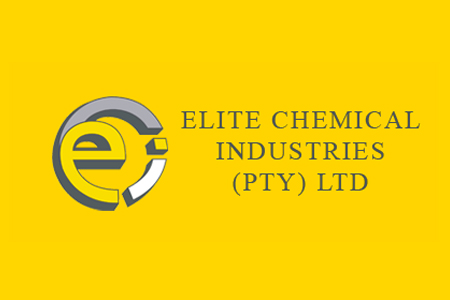 Elite Chemicals Industries Crafford Productions