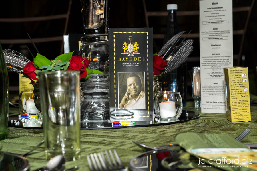 Corporate Events and Functions photography in Pretoria Gauteng