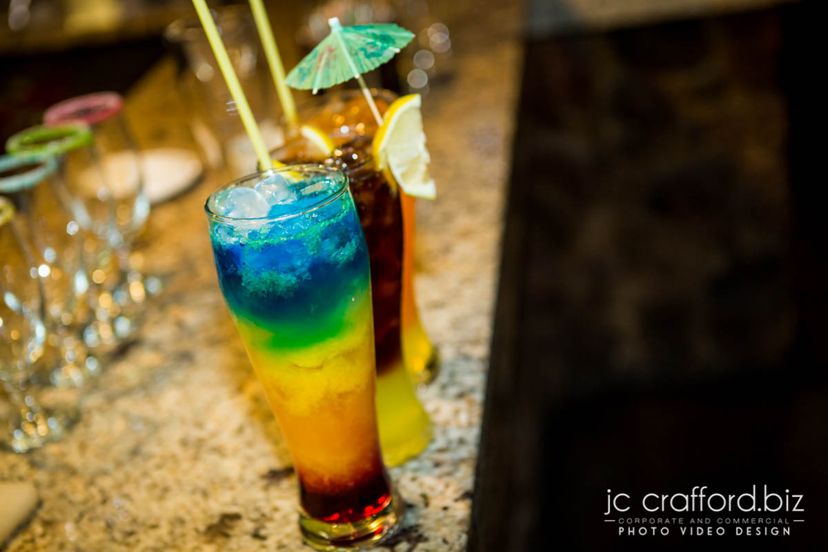 product and food photography in Pretoria and gauteng by JC Crafford.biz