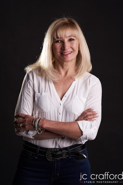 JC Crafford.biz Coporate and commercial photographer coporate portraits and headshots Lizelle