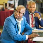 JC Crafford Biz Corporate function and conference photography in Gauteng RA