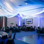 Crafford Productions Event photography at Irene Country Lodge in Pretoria for Accord Healthcare