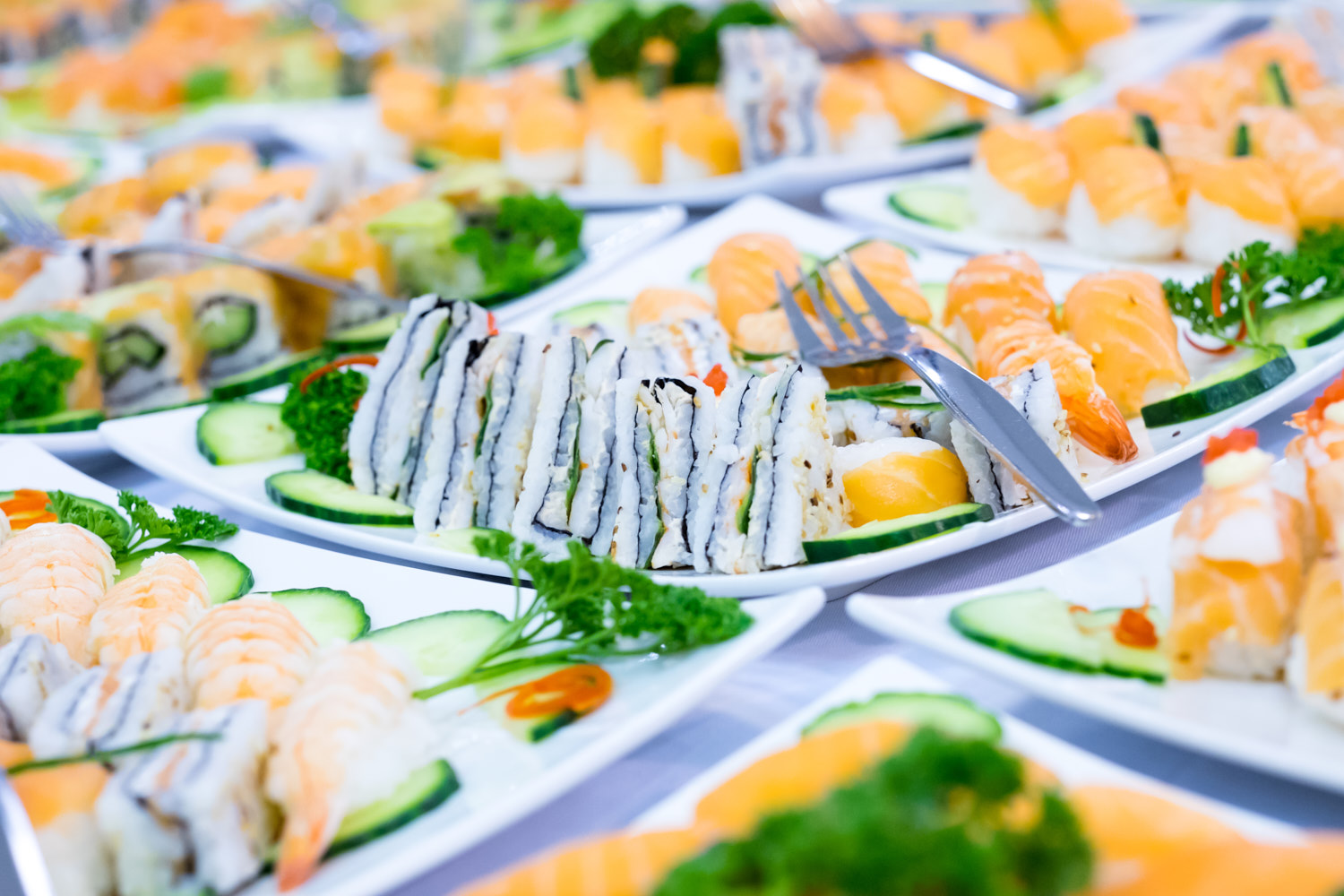 Food Photography by Pretoria Food Photographer Crafford Productions