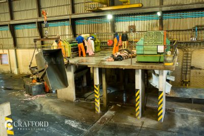 manufacturing Photography in Gauteng