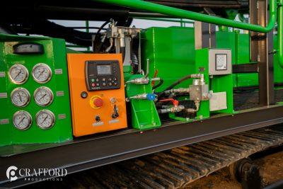 drilling machine photography Gauteng