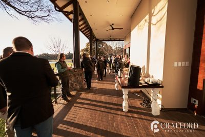 Event management and Function Photography n Pretoria