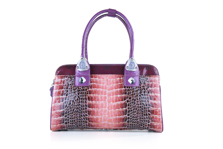 Handbag and Wallet Product Shoot
