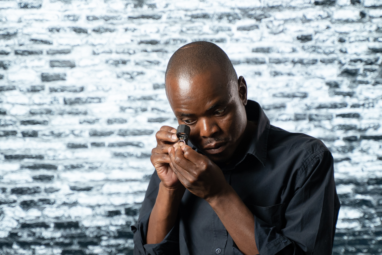 Pretoria Headshot Photography